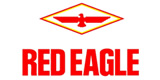Red Eagle